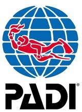 padi logo_1
