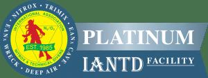 IANTD-Platinum-Facility